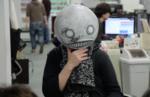 Famitsu interviewed Yoko Taro on creating sequels and new IPs