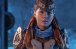 Horizon Zero Dawn: The Frozen Wilds Lock Puzzles Guide