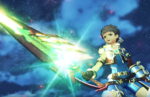 Xenoblade Chronicles 2 gets a new trailer - dual audio and expansion pass announced