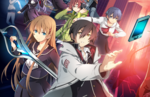 Applications for Tokyo Xanadu eX+ PC version's closed beta are now open