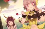 Atelier Lydie & Suelle: Alchemists of the Mysterious Paintings set to release in March for North America and Europe