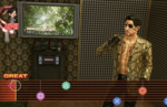 Yakuza Kiwami 2's mini-games and battle arena receive an update