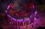 Pillars of Eternity II: Deadfire's Backer Beta is now live