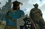 The Elder Scrolls V: Skyrim Nintendo Switch Edition Review