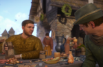 Watch a new in-depth gameplay trailer for Kingdom Come: Deliverance