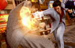 Yakuza Kiwami 2 demo hits the Japanese Playstation store
