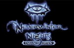 Neverwinter Nights to receive an Enhanced Edition