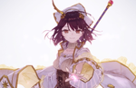 Atelier Lydie & Suelle gets three gameplay videos