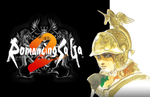 Romancing SaGa 2 heading to Vita and 'other consoles' next month in the west