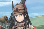 Tetracast - Episode 88: Valkyria Chronicles is Back, Baybeeee