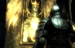 Demon's Souls online services deactivating after February 2018