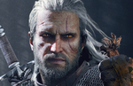 CD Projekt RED Senior Gameplay Designer creates Immersion Mod for The Witcher 3