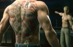 Famitsu provides a final batch of information on Yakuza Kiwami 2 in preparation of the Japanese release