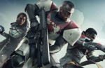 Dive into Destiny 2 for free with the new trial feature