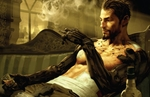 Square Enix is internally discussing the next Deus Ex installment