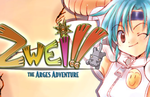 Classic Falcom PC action RPG Zwei!! heading west as 'Zwei: The Arges Adventure'