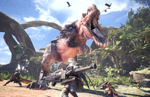Monster Hunter: World Playstation Plus beta information revealed