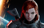 You can now buy Mass Effect 2 and 3 digitally through Xbox Live without EA Access