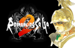 Romancing SaGa 2 launching worldwide on December 15