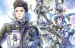 Valkyria Chronicles 4 introduces story premise, characters, classes, and gameplay in new screenshots and character art
