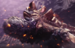 Monster Hunter: World will add more monsters with post-release update patches