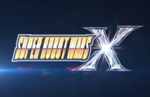Super Robot Wars X announced for PlayStation 4 & Vita