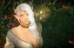 Watch Black Desert Mobile's official main trailer