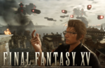 Final Fantasy XV: Episode Ignis features coming up with new recipes in battle