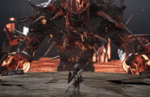 Sinner: Sacrifice for Redemption gets a release date and a new trailer
