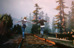 Life is Strange will arrive on the iOS, Before the Storm gets a single global launch