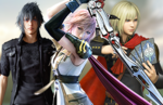 Fabula Nova Crystallis: the tale that defined a decade for Final Fantasy