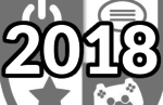 RPG Site's Most Anticipated RPG of 2018