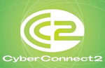 CyberConnect2 to announce their future plans on February 1