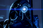 Mass Effect 2 and Mass Effect 3 DLC bundles appear on Origin