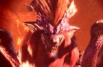 Elder Dragons, Deviljho DLC Take Center Stage in Latest Monster Hunter: World Trailer