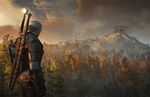 The Witcher 3 earned more money on Steam last year than some of 2017's biggest games