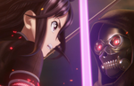 Sword Art Online: Fatal Bullet's Digital versions and Season Pass are a bit confusing so let's sort it out