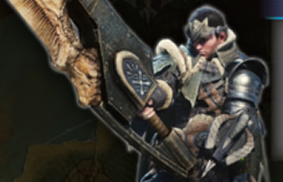 Monster Hunter World Weapons: tier list, weapon classes and how to pick the best weapon explained