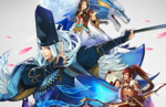 Onmyoji Beginner's Guide: a detailed look at the English version