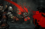 Darkest Dungeon for Nintendo Switch releases on January 18