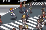 The World Ends With You: Final Remix coming to Nintendo Switch this year