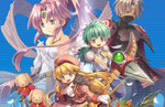 Zwei: The Arges Adventure launches on January 24 for PC