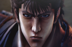 Check out an hour of gameplay footage for Hokuto ga Gotoku