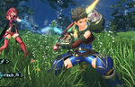 Xenoblade Chronicles 2 Affinity Guide: everything you need to know about the affinity chart for both characters and blades