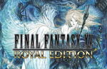 Final Fantasy XV Royal Edition and Windows Edition launch on March 6