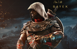 Assassin's Creed Origins - 'The Hidden Ones' DLC, Discovery Tour, and 'Curse of the Pharaoh' DLC all get launch dates