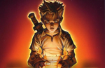The Fable series might be making a comeback