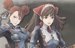 Sega highlights Valkyria Chronicles 4 DLC featuring Squad 7 in new video