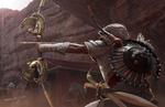 Assassin's Creed Origins - The Hidden Ones launch trailer
