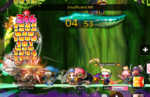 MapleStory M gets a global release this year, beta test now available